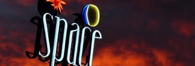 Space Ibiza – hudobné dobrodružstvo