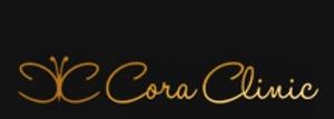Cora Clinic – centrum biorezonančnej terapie