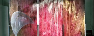 Spojenie zrdavia, krásy a umenia v CORA CLINIC