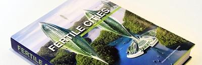 """""""Úrodné mestá"""" – pohľad na prácu Vincenta Callebauta"""