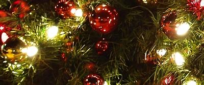Vianoce za milióny
