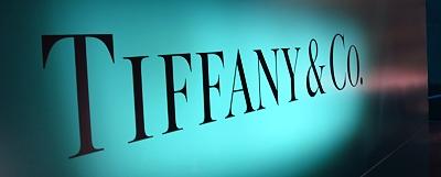 Šperky od Tiffanyho = argument, proti ktorému žiadna migréna neobstojí