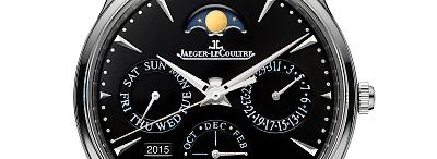 Jaeger-LeCoultre na zápästí Steva Carella na Oscaroch
