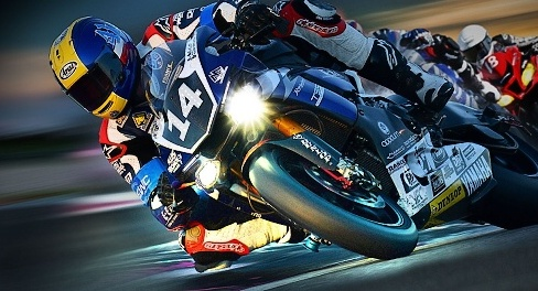 Vytrvalostné majstrovstvá sveta motocyklov už čoskoro na okruhu SLOVAKIA RING!