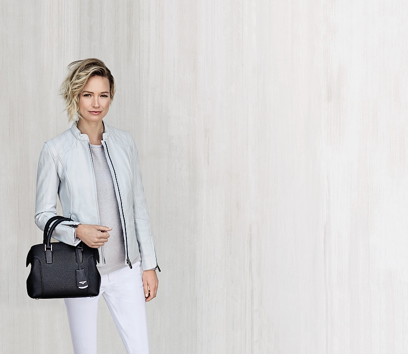 Timelless luxury vymedzuje novú kolekciu Bentley Iconic Classic