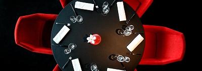 Prestížne ocenenie Michelin Bib Gourmand 2015 pre Aureole Fusion Restaurant & Lounge