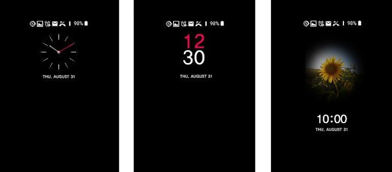 Nový LG V30 bude historicky prvým smartfónom s OLED fullvision displejom