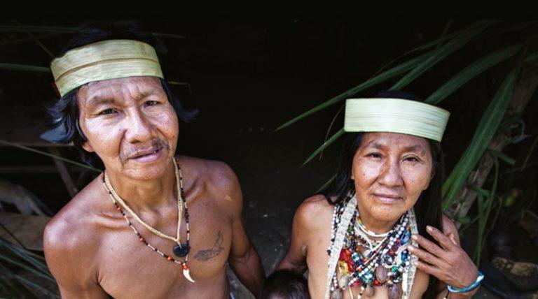 Neskrotná rieka aj múdrosť indiánov v programe festivalu EXPEDIČNÁ KAMERA 2018 na plátnach kín CINEMAX